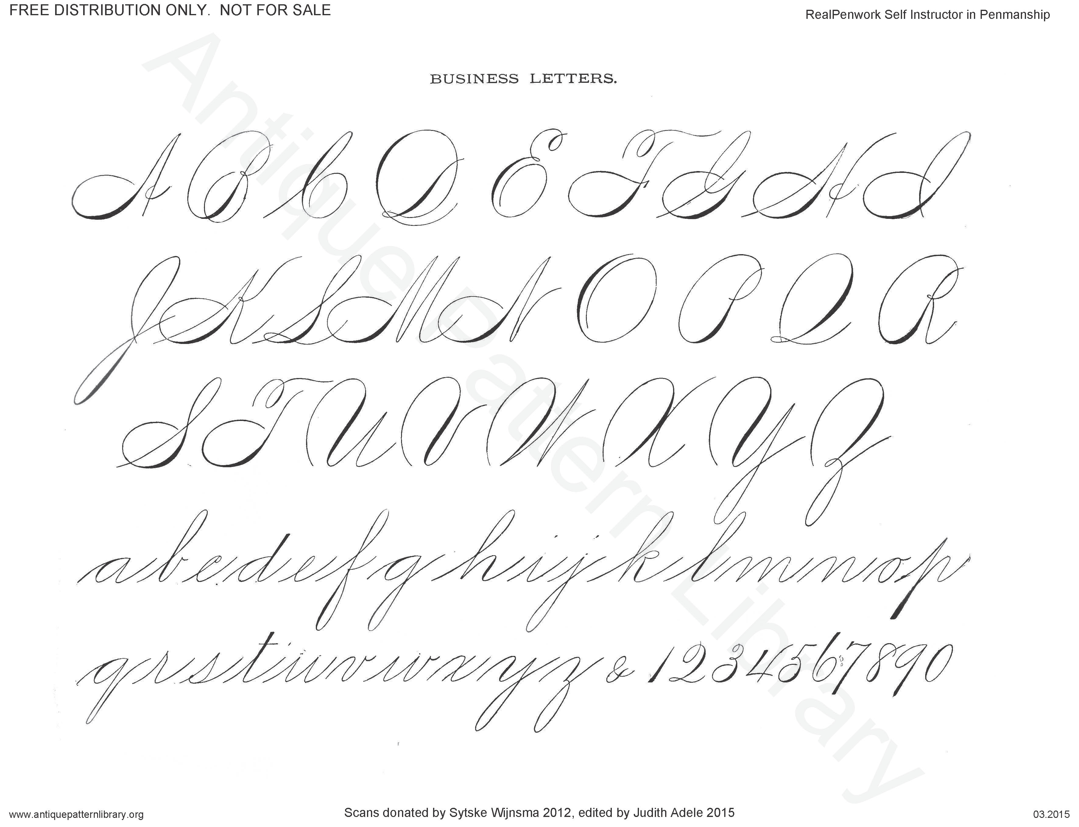 Copperplate Capital Z  Google Search  Pictures