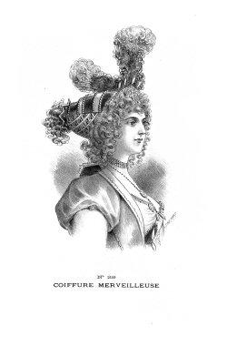 apl eys008 catalogue illustre des coiffures overview page