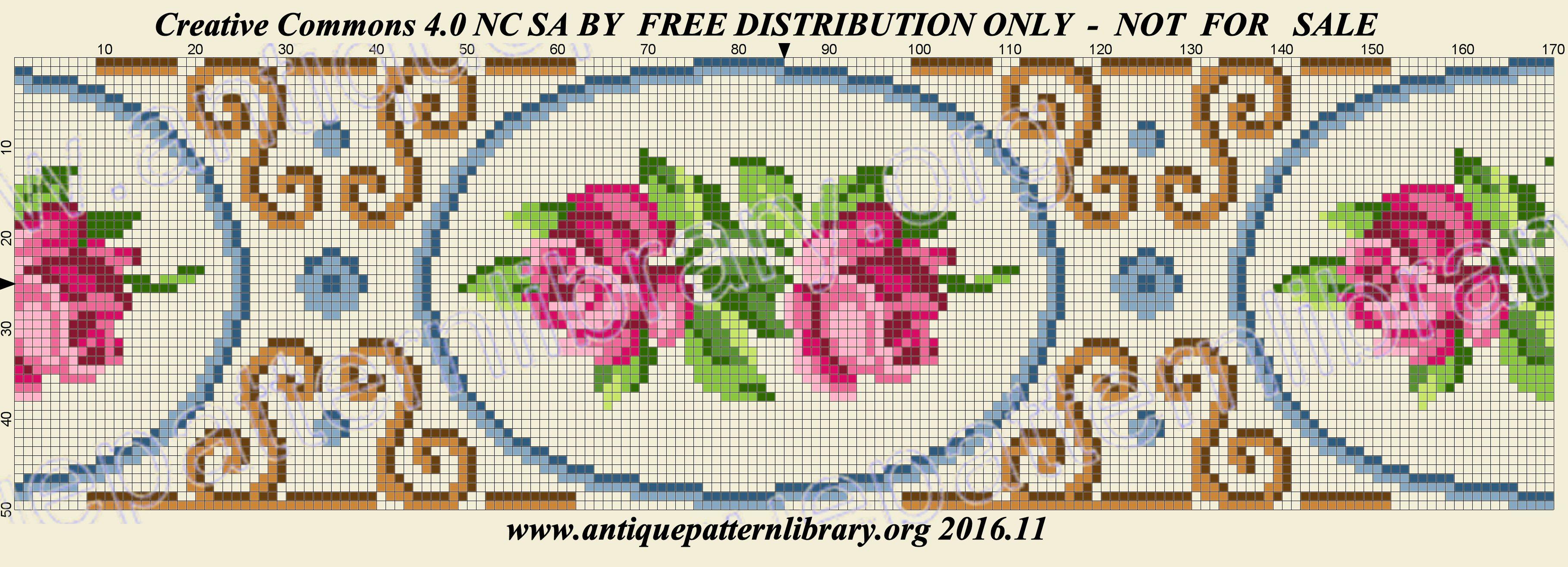 antique pattern library antique pattern library apl