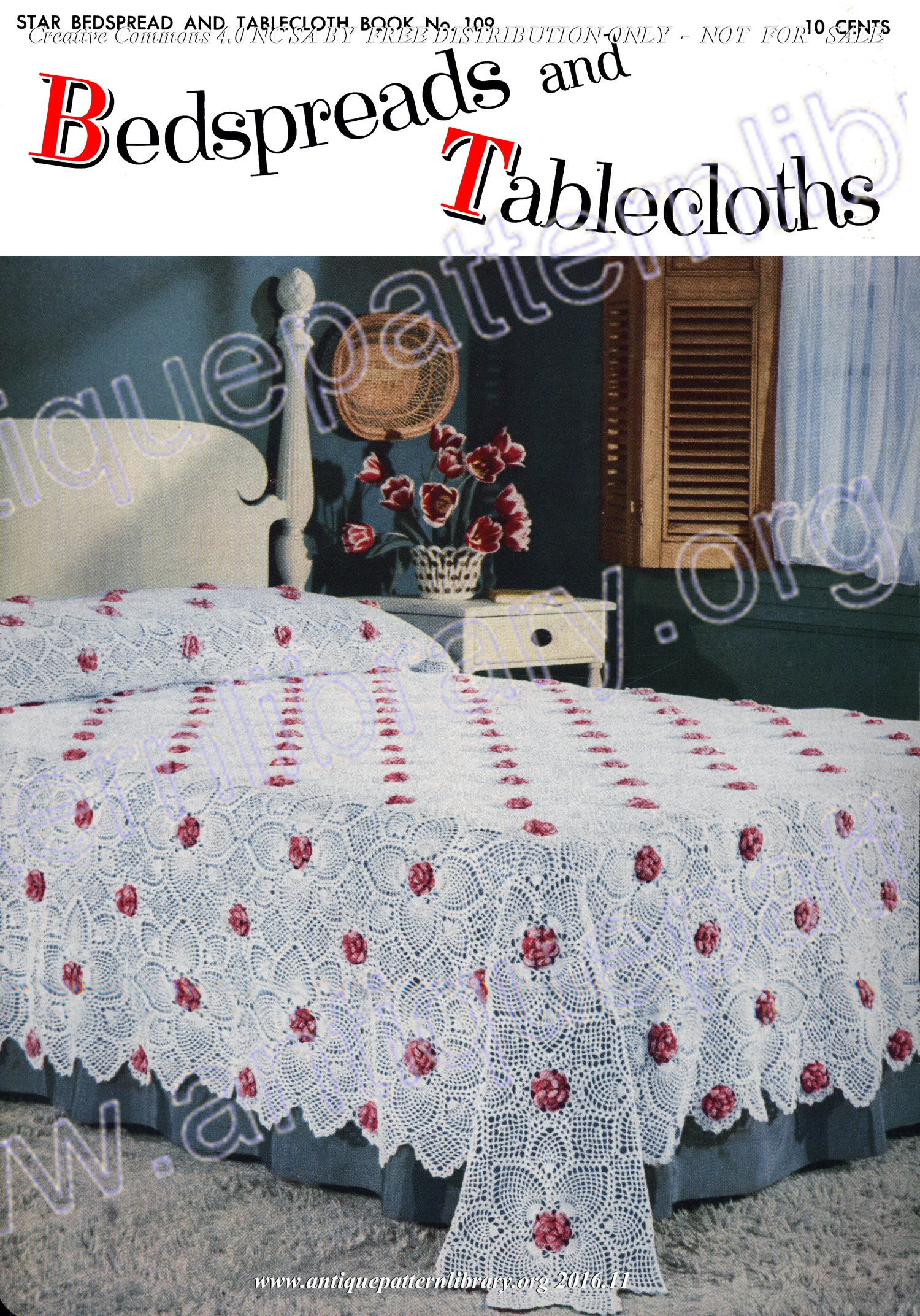 G-HD008 Bedspreads and Tablecloths