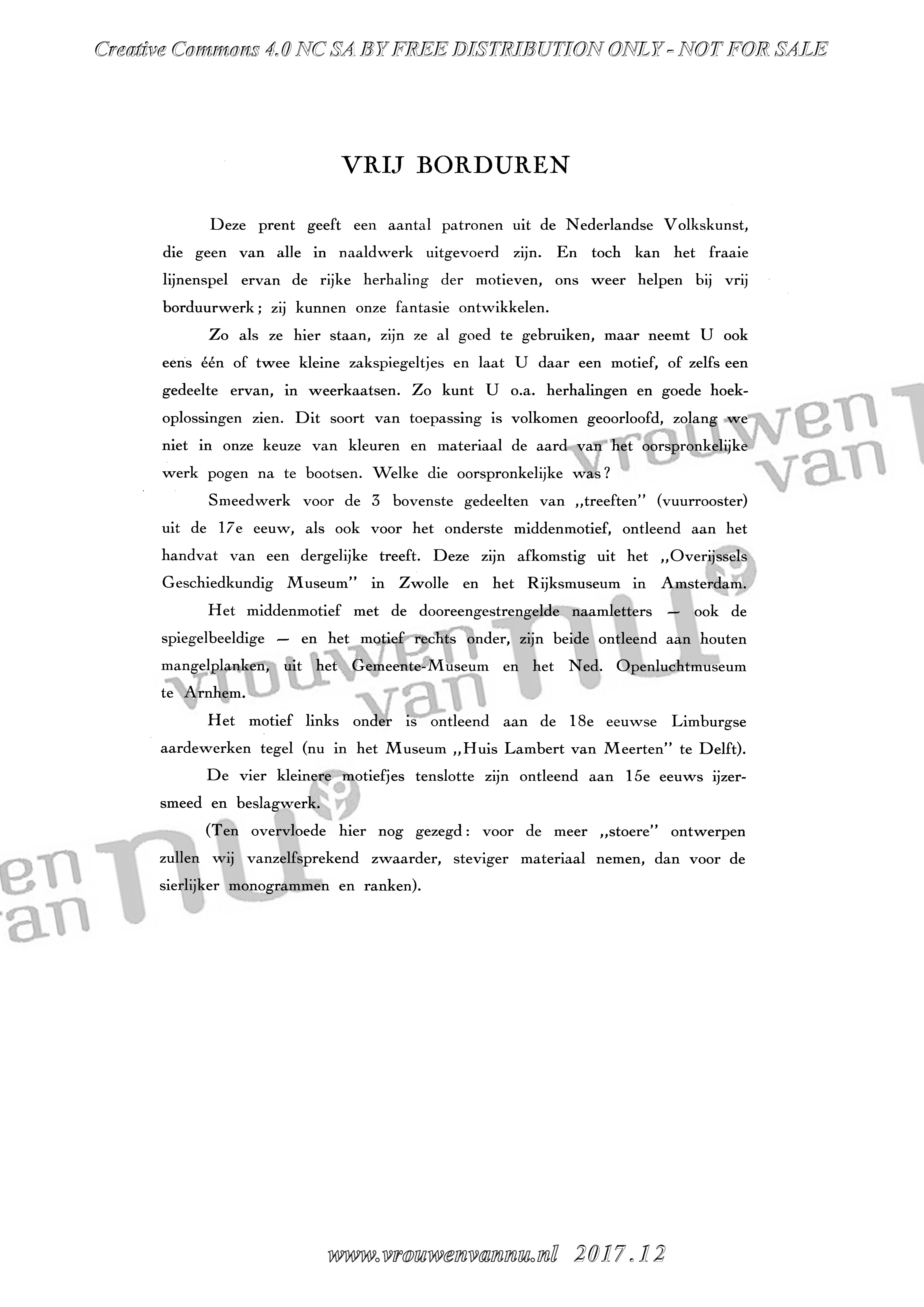 Apl Page 56
