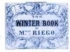 6-JA032RiegoWinter.t.png