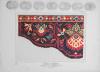 antique pattern library crossstitch