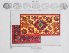 antique pattern library berlin woolwork resources