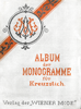 B-YS044WeinerMonograms.t.png