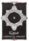 Corticelli7T.png