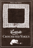 CorticelliCrochetedYokes.th.png