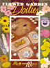 FlowerGardenDoilies.th.png