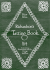 Richardson's7TattingT.png