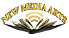 Logo New Media Arts, Inc.