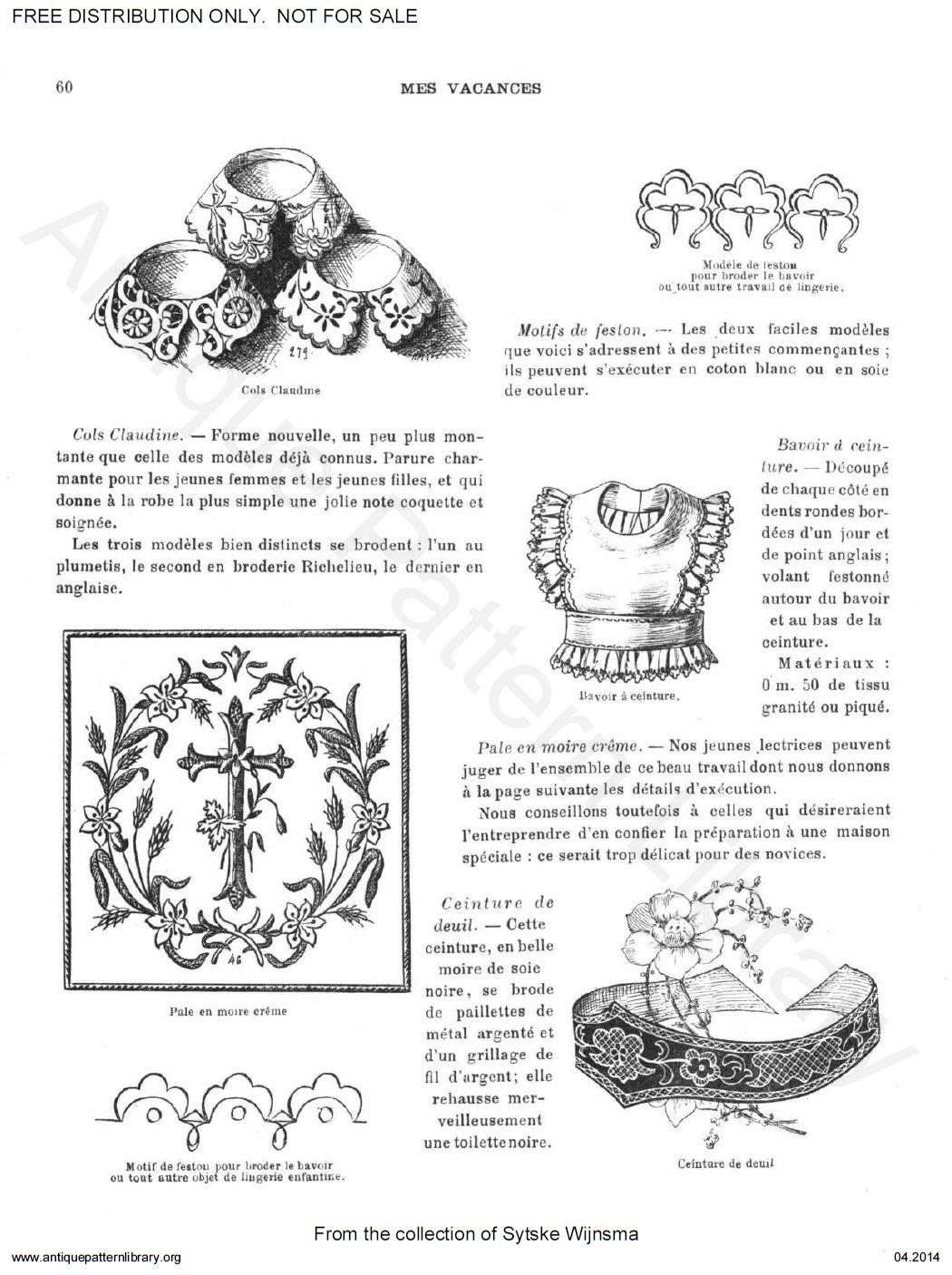 Un Toilette Ou Une Toilette apl - page 55
