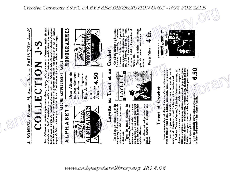 Qu Offrir Pour Une Naissance apl - page 4