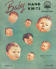 C-LM001BabyHandKnits.t.png