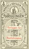 C-YS049.GogginenBuntstickerei.th.png