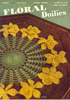 FloralDoilies258.th.png