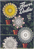 FlowerDoilies64.th..png