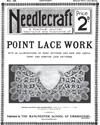 Needlecraft16PointT.png