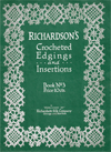 Richardsons3CrochetT.png