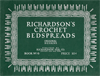 Richardsons6CrochetBedspreadsT.png